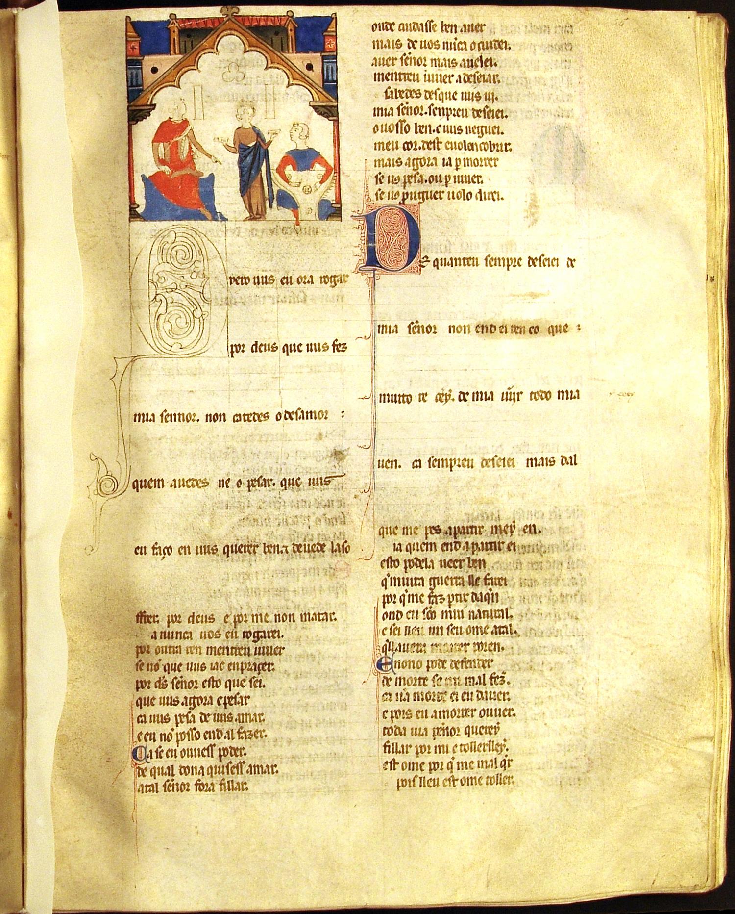 A 085 4 - Cultura literária medieval (3)